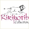 Kiripotib Collection - Namibia
