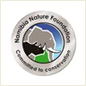 Namibian Nature Foundation